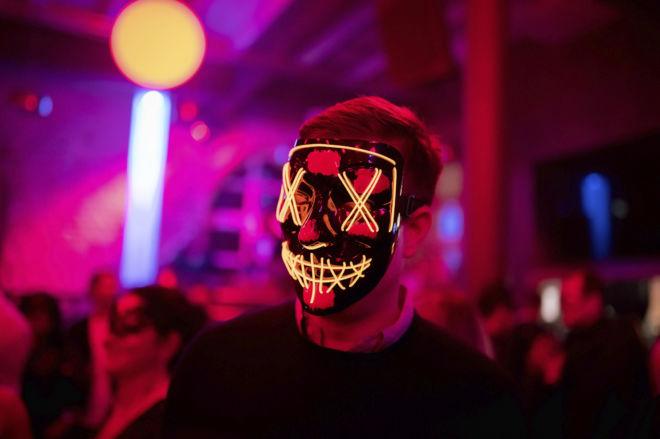 Maskenball0159