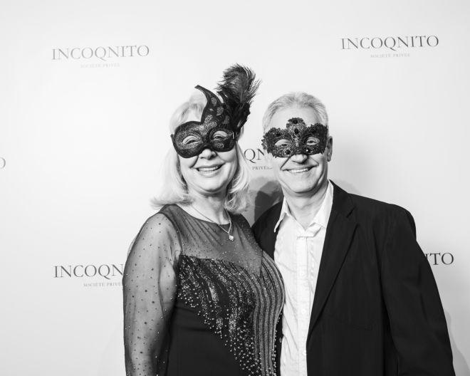 incoquito-104